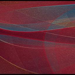 merlin art artwork digitalartwork digitalart abstract abstractart