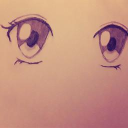 draw drawart eye eyes manga manga_eyes mangaeyes mangaeye manga_eye zeichnung zeichner zeichnen