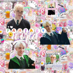 tom felton tomfelton tomfeltonmylove tomfeltonedit draco malfoy dracomalfoy dracomalfoyismylife dracomalfoyedit harry potter harrypotter complex shape edit complexedit shapeedits rainbow rainbowbackground jamescharles arianagrande larray art