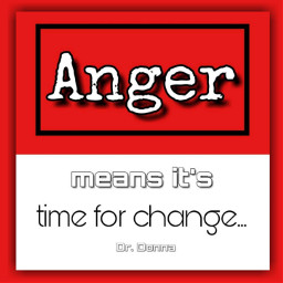 anger change time drdonnaquote graphics graphtography realleader realleaders realleadership becomearealleader bearealleader theturnaround theturnarounddoctor turnaroundeffect theturnaroundeffect turnarounddoctor graphicdesign drdonna drdonnathomasrodgers