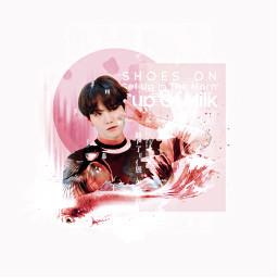 yoongi minyoongi bts btsyoongi suga sugabts kpop kpopedit btsedit yoongiedit yoongisuga sg btssuga kpopedits bangtanboys