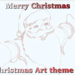 newtheme cozy christmastheme ilyguys