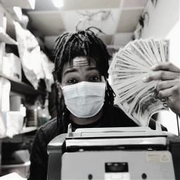 sunnydexx dexxworld rap hiphop 20bands tiktok rich independentartist upcomingrapper upcomingartist unsignedartist rapper singer artist tiktokfamous tiktokers tiktokstar celebrity blackandwhite money followme fff lfl
