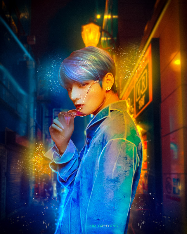 [ Kim taehyung 🐯💎 ] I don't hve anything new to post so a quick edit of my tae tae :33 #freetoedit  #kpop #kpopedit #bts #btsedit #kimtaehyung #taehyung #kimtaehyung #vbts #btsv