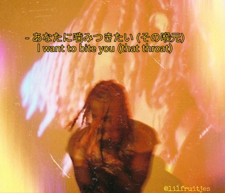 #freetoedit #playboicarti #red #playboy #playboi #carti #vampire #demons #goth #hiphop #aesthetic
