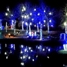 freetoedit loveland colorado christmaslights