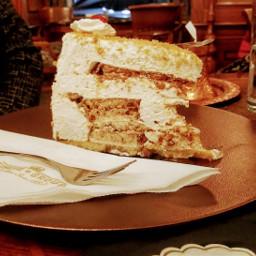 cakes cherryontop tasty pcmydinnertable mydinnertable