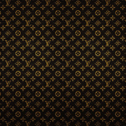 louisvuitton louisvuittonwallpaper louisvuittonbackground backgroundwallpaper wallpaperbackground wallpaper background freetoedit