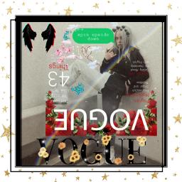 freetoedit magazineletters