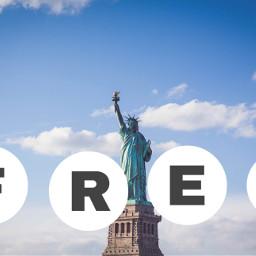 im freetoedit magazineletters