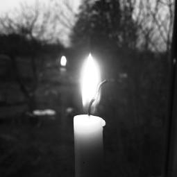 freetoedit kerze crismas weihnachten licht