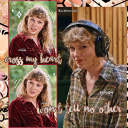 taylorswift taylor swift swiftie folklore aesthetic simpleedit quotes the1 cardigan betty 13 pinkaesthetic blueaesthetic flowers freetoedit