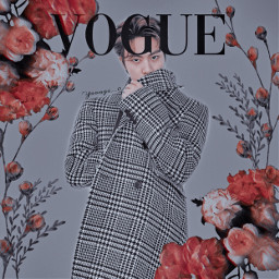 hashtags kimseokjin jin bts army aesthetic vogue