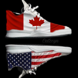 canada usa shoes freetoedit ircdesignyourdreamshoe designyourdreamshoe