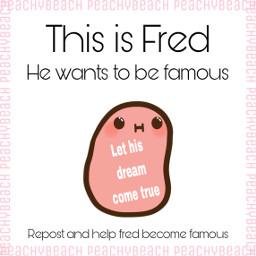 lol cute fam dreamjob influencer freetoedit