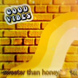 sweet goodvibes plslike freetoedit
