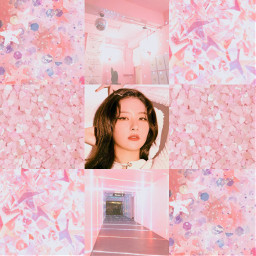 seulgi redvelvet kpop moodboard aesthetic pink kangseulgi redvelvetseulgi kpopidol kpopgirl moodboardaesthetic aestheticmoodboard freetoedit