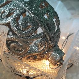 natal christmas espiritodenatal christmasspirit enfeites enfeitesnatalinos enfeitesdenatal luz brilho fotography
