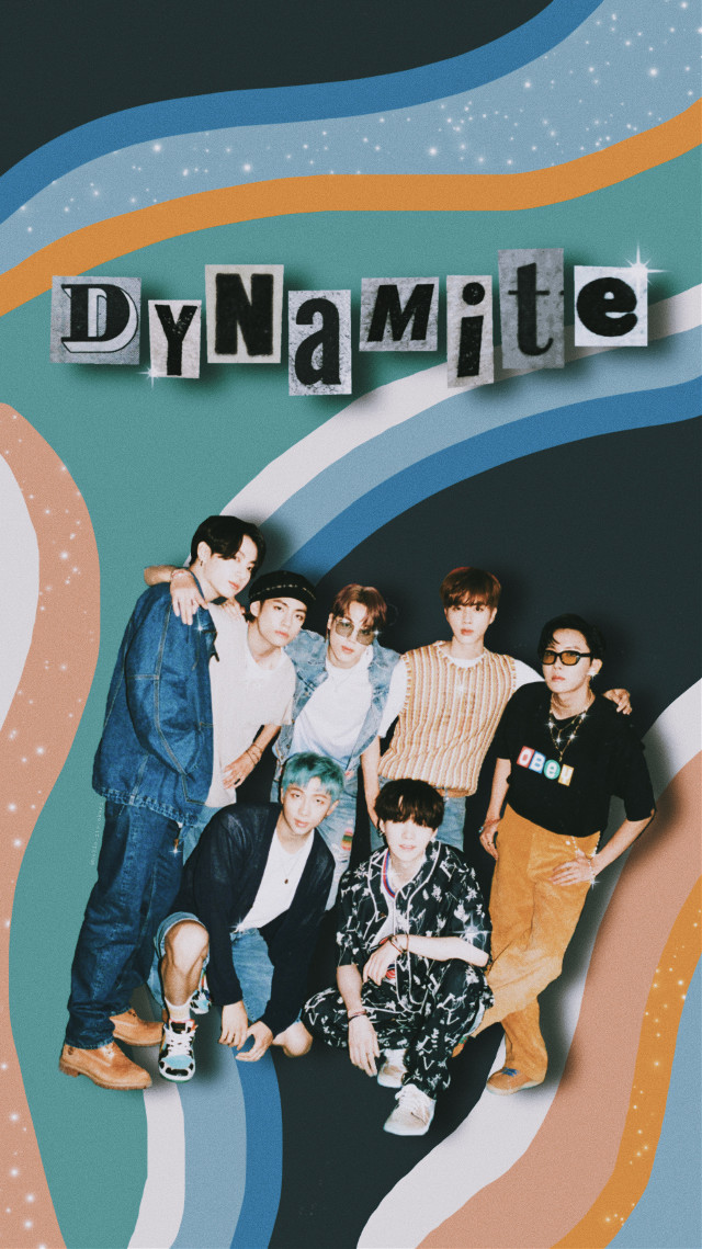 💜💜💜 #wallpaper #bts #btsedit #dynamite #btskpop #btswallpaper #army #kpop #ipurpleyou #namjoon #taehyung #jungkook #jimin #jhope #junghoseok #suga #yoongi #colors #papicks #jin #myedit #madewithpicsart #loveyourself #picoftheday #music