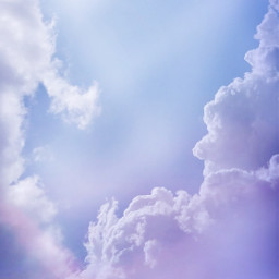 freetoedit madewithpicsart background backgrounds sky clouds cloud araceliss