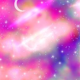 freetoedit picsart drawing background remix remixit