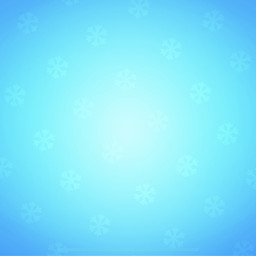 brawlstars background christmas christmasbackground winter winterbavkground snow brawlstarsbackground bluebackground freetoedit