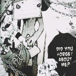 mitsuba manga anime touletboundhanakokun freetoedit