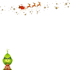 christmasiscoming grinch presents christmaslights christmastree merrychristmas navidad noel ornaments arboldenavidad candycane santaclaus feliznavidad snowman snowflakes snow sticker stickers ftestickers freetoedit