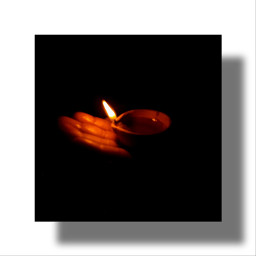 lowlight diwali night light likesforlikes mobilephotography fun love