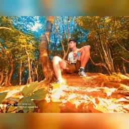 picsart lightroom effect edits photooftheday forest instagramers