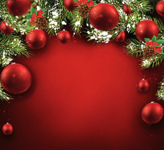 #freetoedit #colourful #colourpop #christmasspirit #christmastree #presents #christmasisnearlyhere #christmasbackground #background #festiveseason #picsart