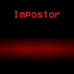 freetoedit amongus interesting remix impostor