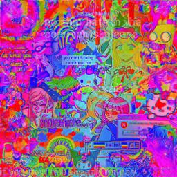 freetoedit soniaki sonianami soniaxchiaki chiakixsonia sonianevermind sonia nevermindsonia chiakinanami chiaki nanamichiaki danganronpa dr2 sdr2 danganronpa2goodbyedespair glitchcore rainbowcore scenecore clowncore core punkcore pinkgoth error fyp danganronpav3