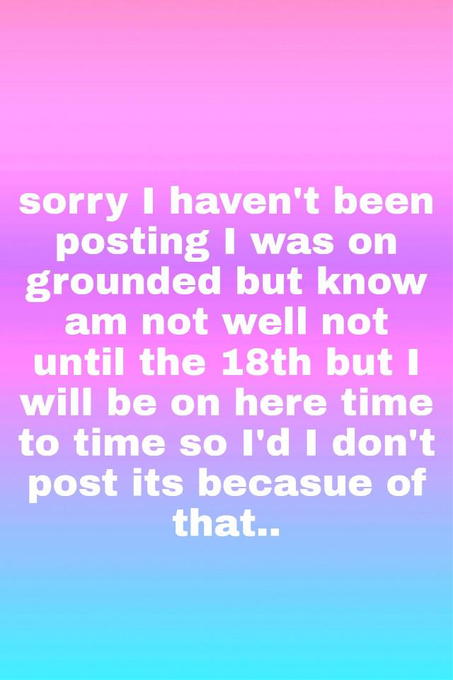 @xxpocky_stickxx @-broken-_-heart- @green_fudge @-_weeb_- @kishou-q @cactus_dixie @iimilq_   Sorry if you didn't wanted to be tagged and sorry if you wanted to be tagged