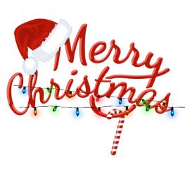 christmasiscoming santa presents christmaslights christmastree santahat merrychristmas navidad noel ornaments arboldenavidad candycane santaclaus feliznavidad snowman snowflakes snow sticker stickers ftestickers freetoedit
