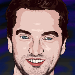 ac_digital_art art artist picsart picsartedit painting drawing portrait people guy graphicart graphicdesign vectorart vector vectors digitalart digitalpainting digitaldrawing the100