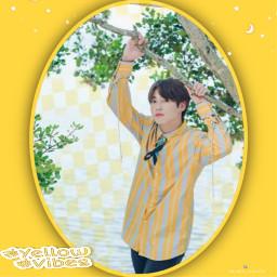 jungkookie bts kpop bangtanboys jungkook jungkookbts jungkookbtsedit freetoedit rcyellowvibes yellowvibes