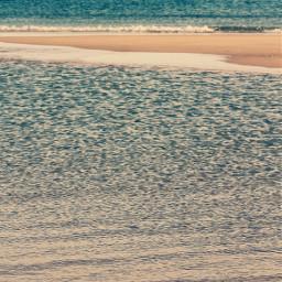 pcwateraroundme nature beachwalk seaview freshmornings freetoedit