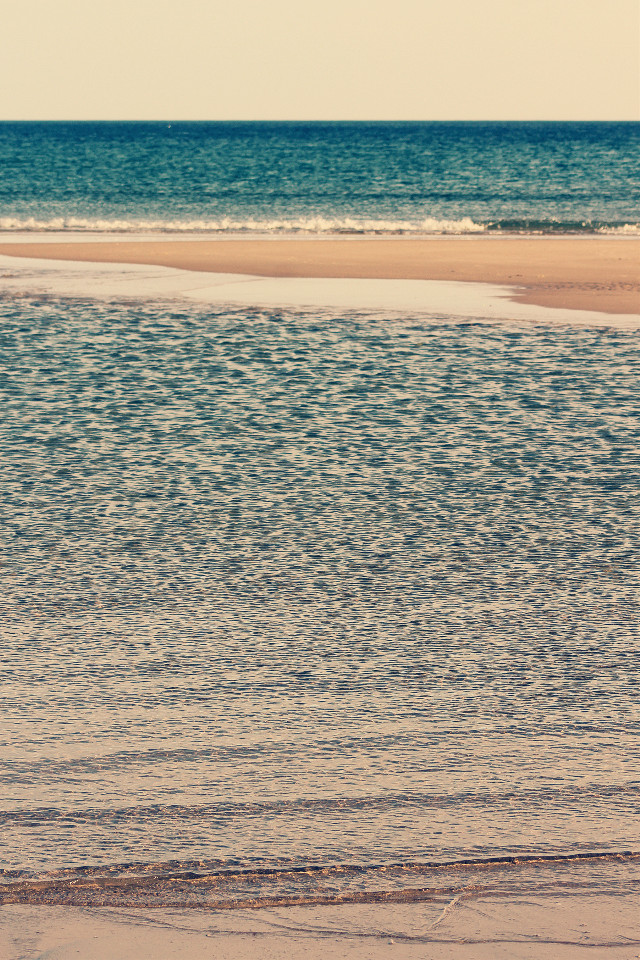 #pcwateraroundme #nature #beachwalk #seaview #freshmornings #coldbreeze #water #seawater #calmwaters #beachvibes #calmwaves #ripplesinthewater #horizon #waterworld #ourworld #naturesbeauty #beachphotography                                                                      #freetoedit