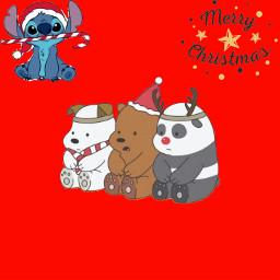 christmasspirit freetoedit