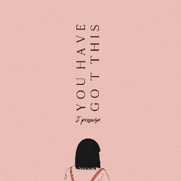 wallpaper cute itwillbeokay standtall motivationalquotes quotes pretty aesthetic aestheticwallpaper inspirational girlpower inspirationalquotes picsart picsartsticker papicks picoftheday stayinspired myedit noise pink outline simple live love life freetoedit