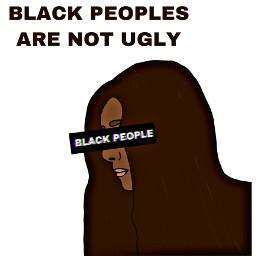 blackpeople