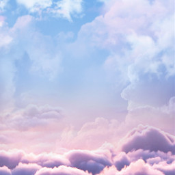 freetoedit background backgrounds sky clouds cloud araceliss