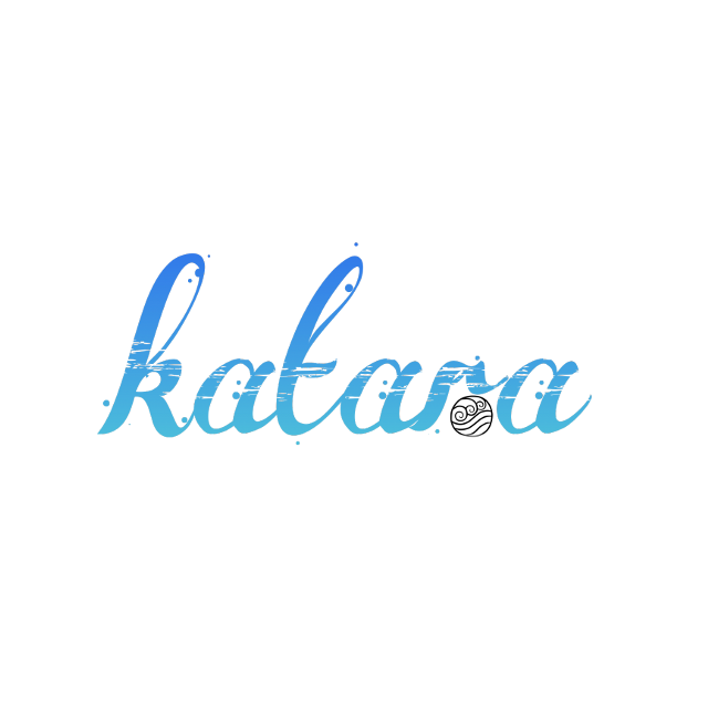 katara water tribe #katara #atla #watertribe #atlakatara #nickelodeon #cartoon #waterbender #avatarthelastairbender
