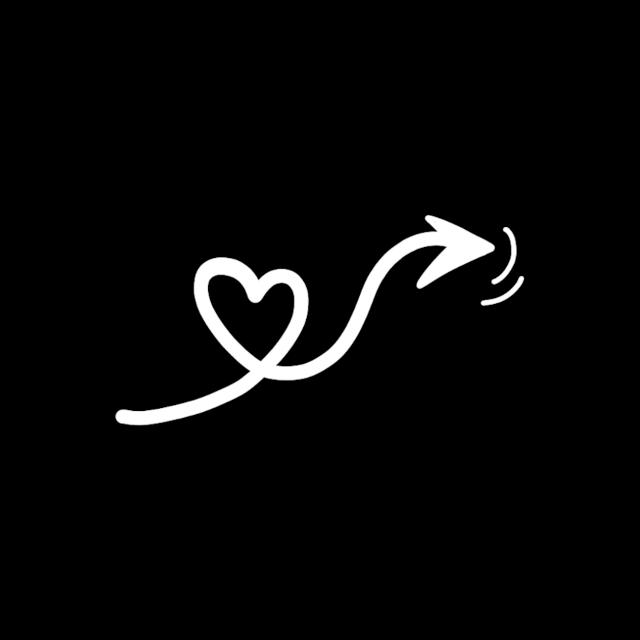 #aesthetic #aestheticedit #aesthetics #overlay #edit #premade #pngfreetoedit #png #pngs #overlays #editedbyme #cttro #sticker #stickers #arrow #arrows #heart #hearts #arrowheart #soft #aestheticoverlay #editingneeds #editinghelp