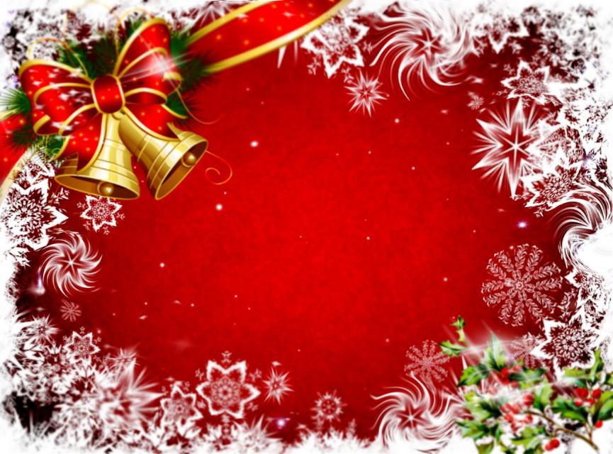 #freetoedit #christmas #christmasspirit #snow #christmasisnearlyhere #christmasbackground #christmasbackgrounds  #christmasbells #holly  #background #festiveseason #tistheseason #december #picsart #pinecone #pine #glitterbaubles #baubles #picsartgirl #picsartpassion