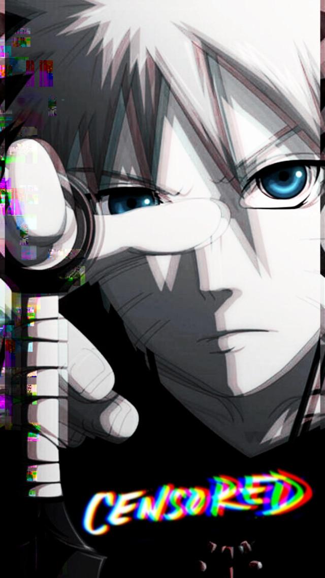 🖤~ n a r u t o ~🖤  #naruto #narutoshippuden #shippuden #anime #animecool #narutouzumaki #uzumakinaruto #uchihaclan #sasukehuchiha #itachi #uchihaitachi #akatsuki #jinchuriki #wish #blink #dattebayo #obitouchiha #freetoedit #kunai #glitch #blackandwhite #blackpink #kpop #monstax #twice