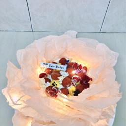 flowercake cake birthdaycake bonquetofflowers fruitscake