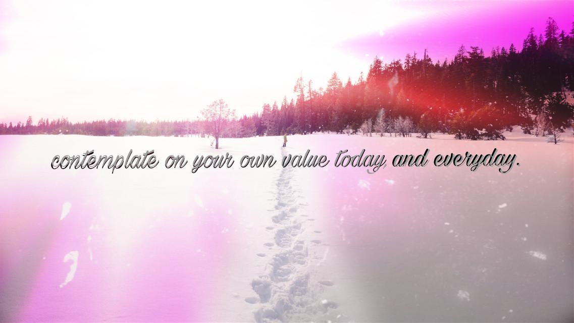 #quote #inspirational #unsplash
