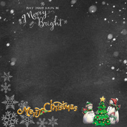 christmasiscoming santa presents christmaslights christmastree merrychristmas navidad noel ornaments arboldenavidad candycane santaclaus feliznavidad snowman snowflakes snow sticker stickers ftestickers freetoedit